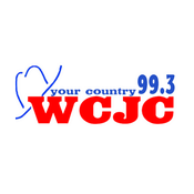 WCJC - Your Country 99.3 FM