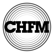 Chicago House FM - Absolute Lounge