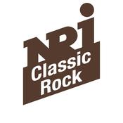 NRJ CLASSIC ROCK