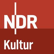 NDR Kultur Neo