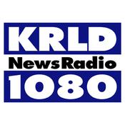 KRLD Newsradio 1080 AM