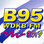 WDKB - B95 94.9 FM