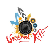 Radio Urban Kiff