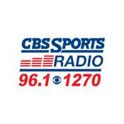 KBZZ - CBS SPORTS RENO 1270 AM