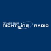 Nightline Radio