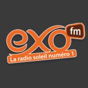 EXO FM