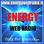 Energy Radio