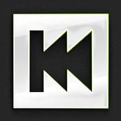 RevivalKult - TechnoClassics 1990-2008