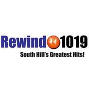 WKSK-FM - Rewind 101.9 FM