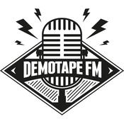 Demotape FM