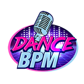 Dance BPM