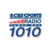 WHFS - CBS Sports Radio 1010 AM
