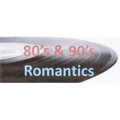 80s 90s Romantics