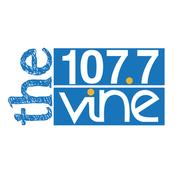 WPOV-LP The Vine 107.7 FM