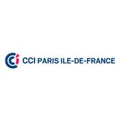 Cci paris ile de france radio stream listen online for free for Cci montreal