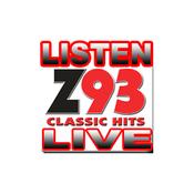 WCIZ-FM - Z93 Classic Hits