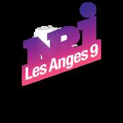 NRJ Les Anges