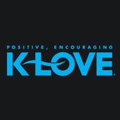 WKVW - K-LOVE 93.3 FM