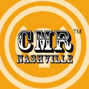CMR Nashville
