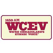 WCEV - 10450 AM