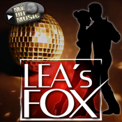 Myhitmusic - LEAs FOX