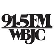 WBJC - 91.5 FM