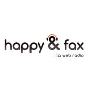 Happyfax