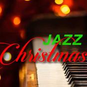 CALM RADIO - Jazz Christmas