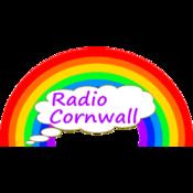 Radio Cornwall 247