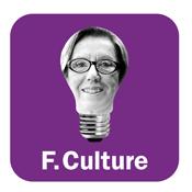 France Culture  -  LES IDEES CLAIRES DE DANIELLE SALLENAVE
