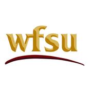 WFSU-FM - News 88.9 FM