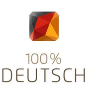 100% Deutsch - von SchlagerPlanet