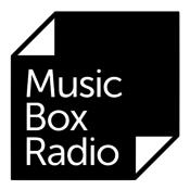 Music Box Radio UK