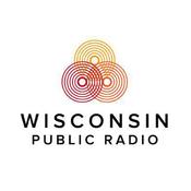 WERN - Wisconsin Public Radio 88.7 FM
