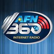 AFN 360 - Legacy
