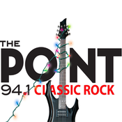 KKPT - The Point 94.1 FM