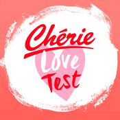 Chérie Love Test