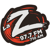 La Z Oaxaca