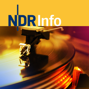 NDR Info - The record that changed my life