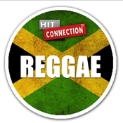 Hit Connection Radio - Reggae
