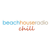 Beach House Radio