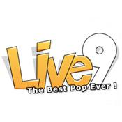 Live 9
