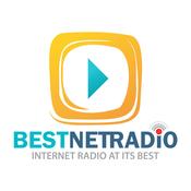 CBN Radio - Christmas RADIO radio stream - Listen online for free