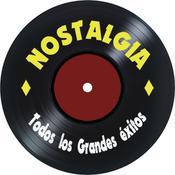 Nostalgia FM