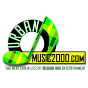 Urban Music 2000 Radio RnB