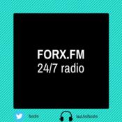 forxfm