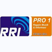 RRI Pro 1 Jambi FM 88.5