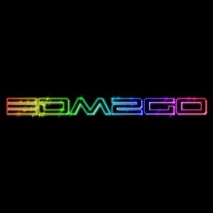 EDM2GO Logo