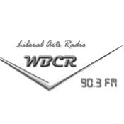 WBCR 90.3 FM