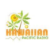 Hawaiian Pacific Radio